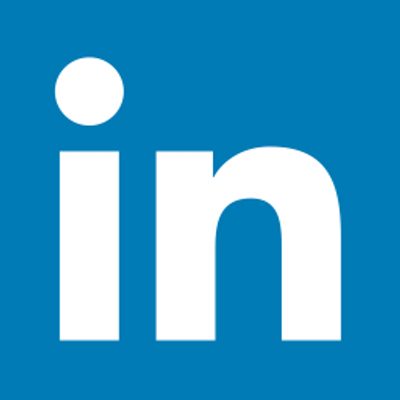 linkedin image2