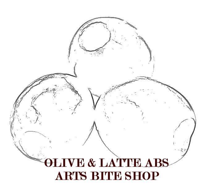 olive & latte abs