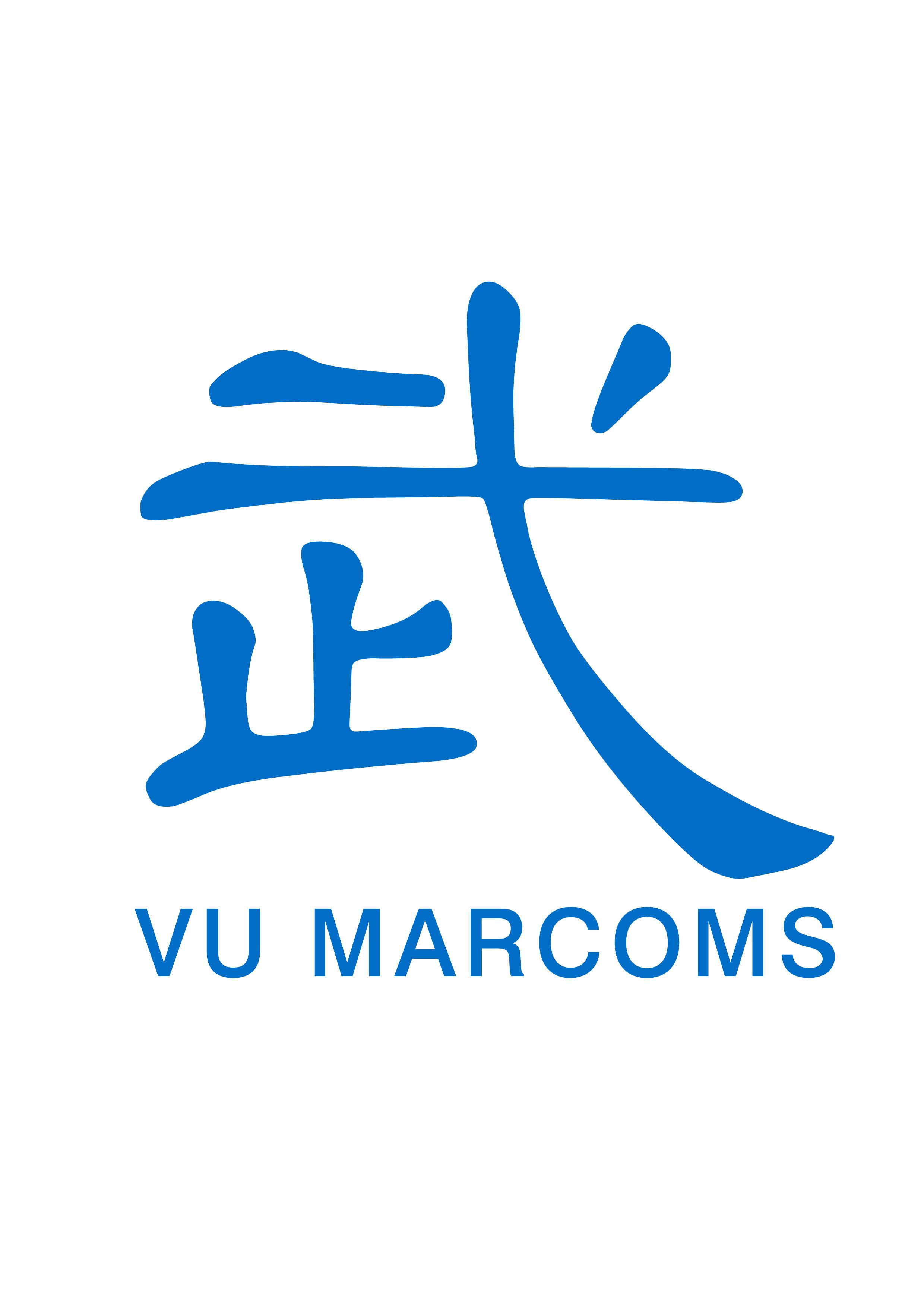 LOGO-VU MARCOMS